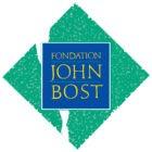 LOGO Fondation John BOST