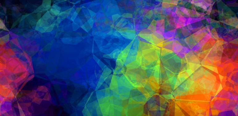 abstract-q-c-770-375-7