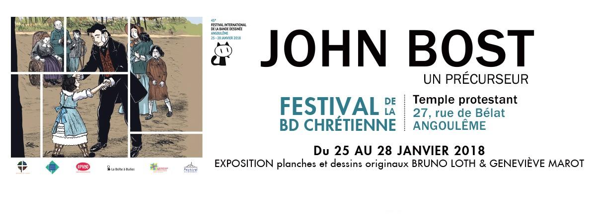 expo bd angouleme_2018