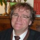 Jean-Nicolas FICHET, Secrétaire général
