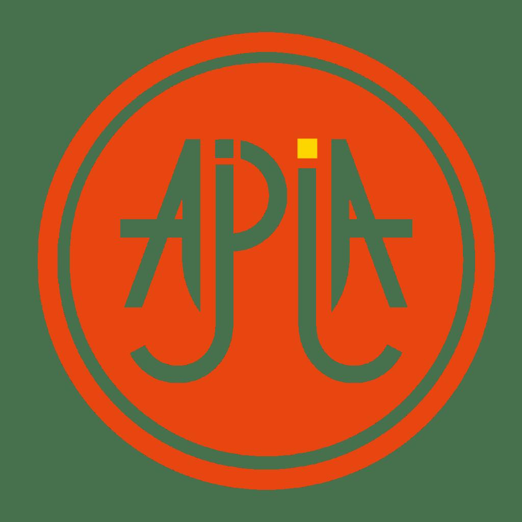 logo_ajpja5