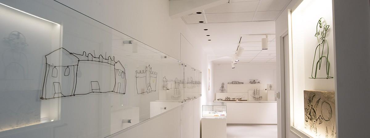 SlideShow_musée