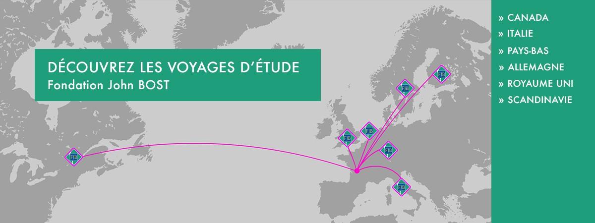 SlideShow_voyagesdetudes