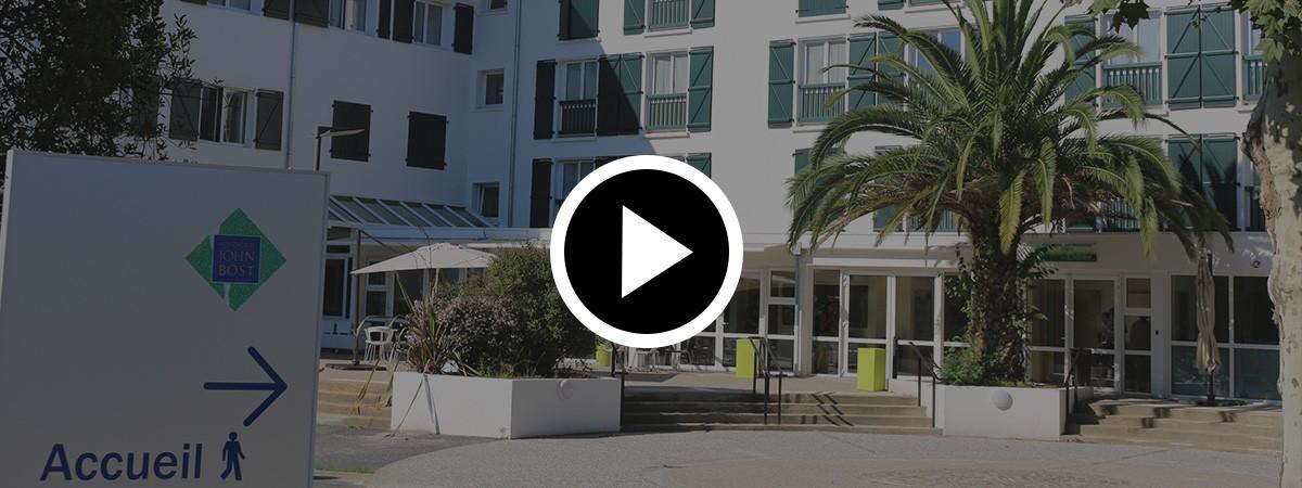 video-presentation-etxea-2015