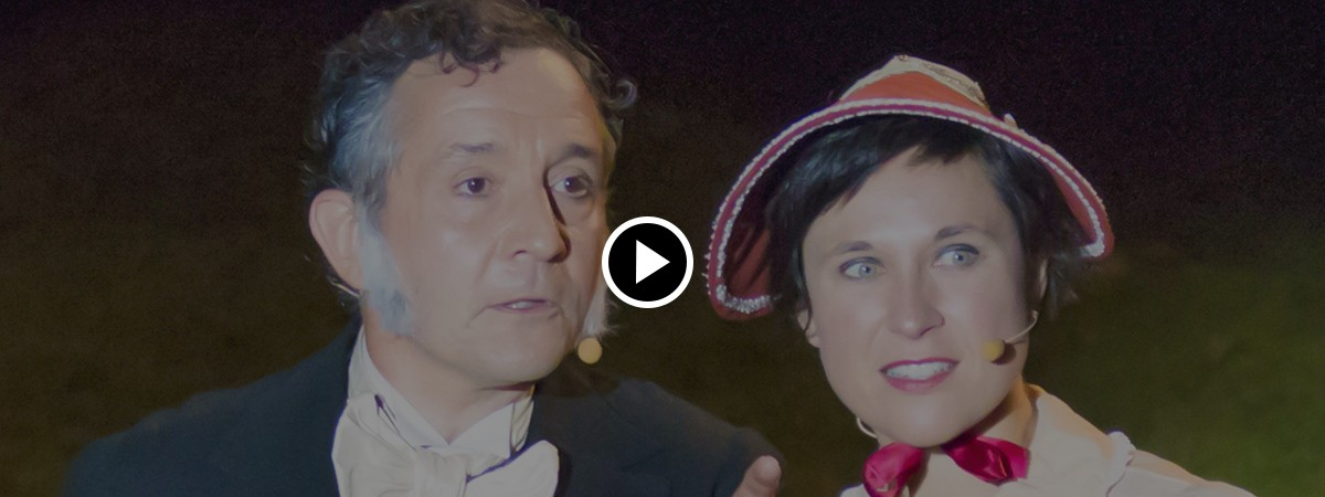 video_bicentenaire_2017