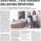 article-so_22_08_2015-volontaires-ete