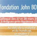 bannière_article_colloque 2014