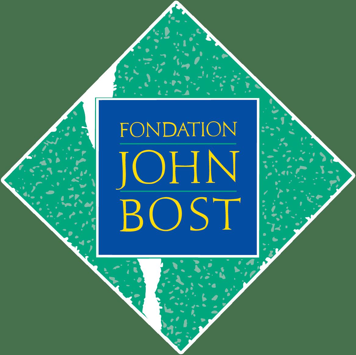 logo FJB bord blanc fond transparent