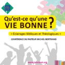 Affiche_Conférence MB