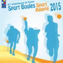 CF_sportboules-home