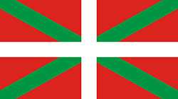 Flag_Basque