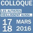 Actualité_colloque 2016