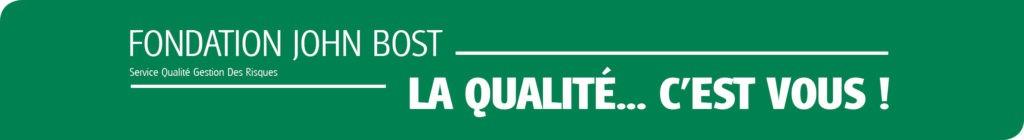 header_Lettre-qualité