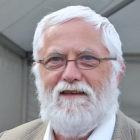 Dr Bernard Garreau