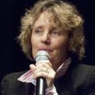 Dr Catherine Réa