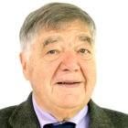 Dr Jacques Constant
