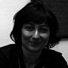 Pr Amaria Baghdadli
