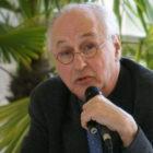 Pr Jacques Hochmann