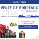 Vente_de_bordeaux_2016_