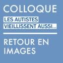 Actualité_colloque