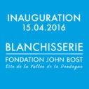 Actualité_inauguration_blanchisserie