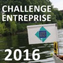 challenge-entreprise-2016