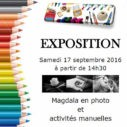 photos_inauguration_blanchisserie-copie