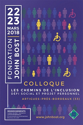 affiche_colloque_2018_web