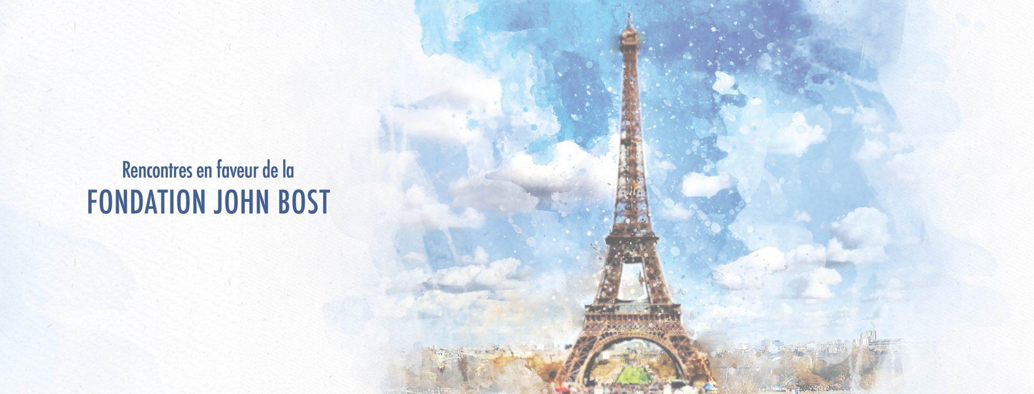 Vente de Paris 2018