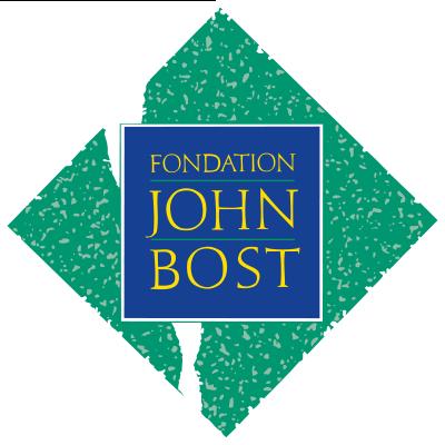 Fondation john bost bergerac adresse