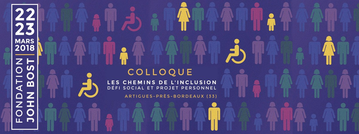 colloque_FJB_2018