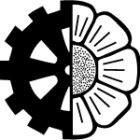 Logo SESIP