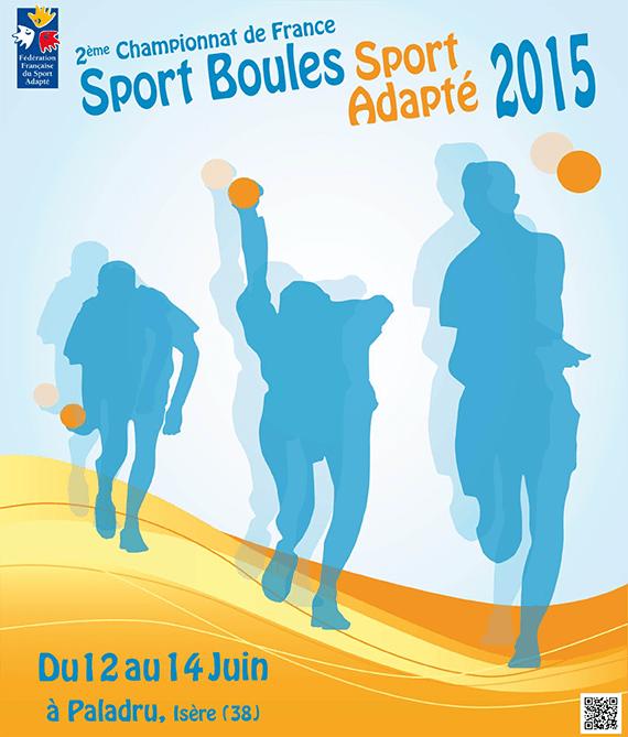 CF_sportboules-1