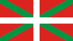 Flag_Basque