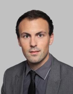 Maxime Delouvée
