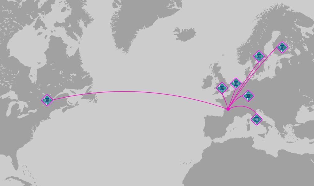 voyages_etude_map