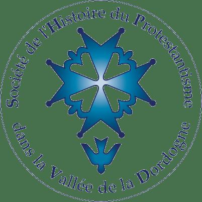 logo-shpvd