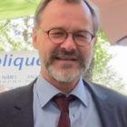 Hubert Bost