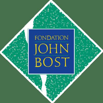 logo-johnbost